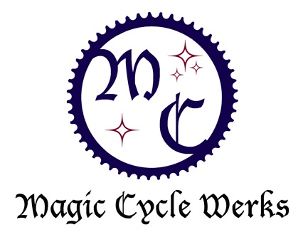 Magic Cycle