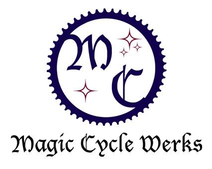 Magic Cycle