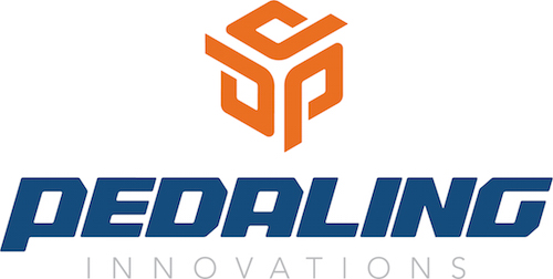 PedalingInnovations-OrangeBlue