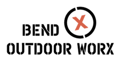 bend-outdoor-worx-logo