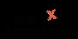 bend-outdoor-worx-logo