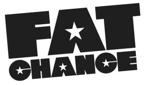 fat-chance-logo