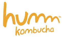 humm-logo