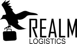 realm-logistics
