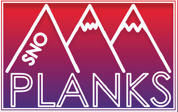 sno-planks