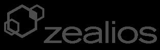 zealios-logo_grey